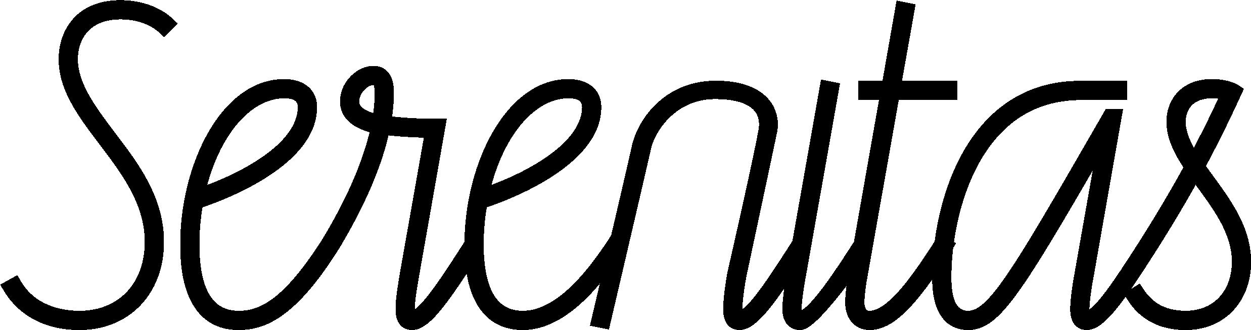 serenitas