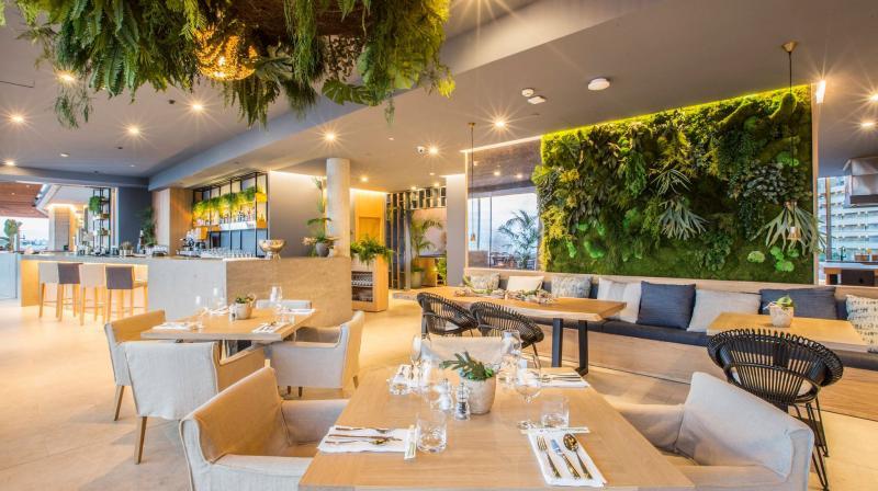 Mejores restaurantes de Mallorca