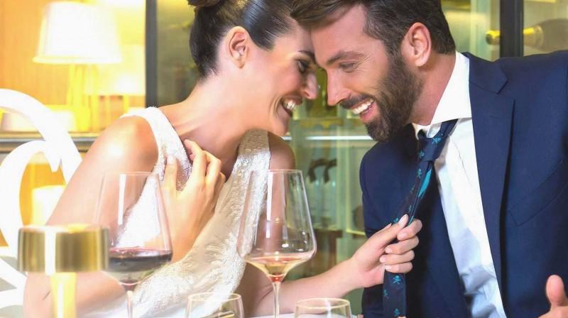 Romantic Dinner at Luxury Hotel Mallorca