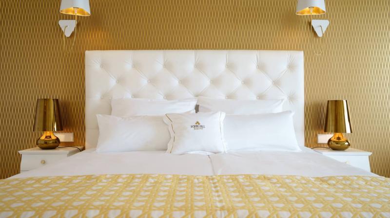 Best Luxury Hotels Mallorca