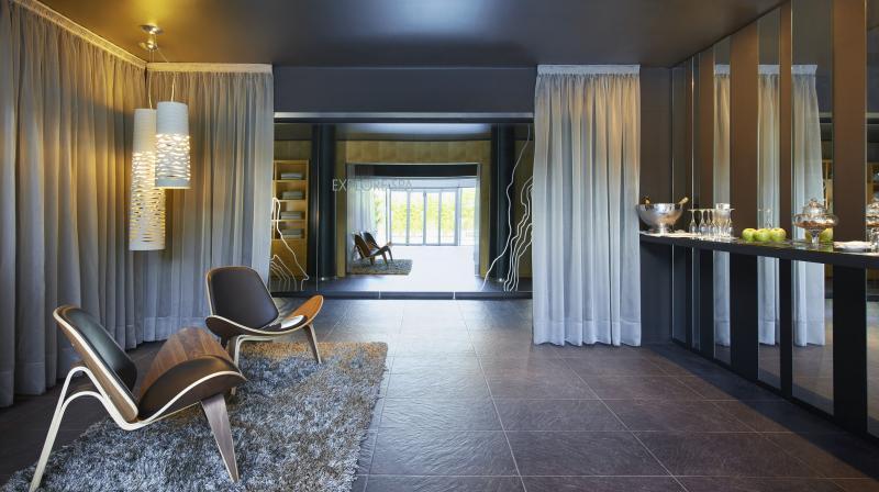comprar tratamientos de spa online en barcelona