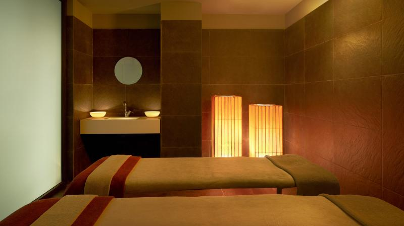 couples massage in barcelona