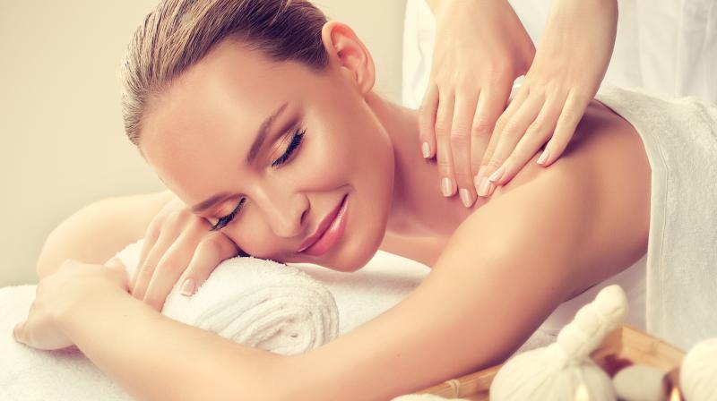 best massage buy online