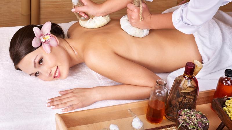 mejores masages tarragona