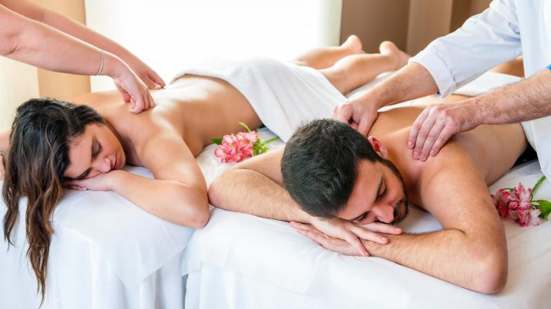 couple massage palma de mallorca