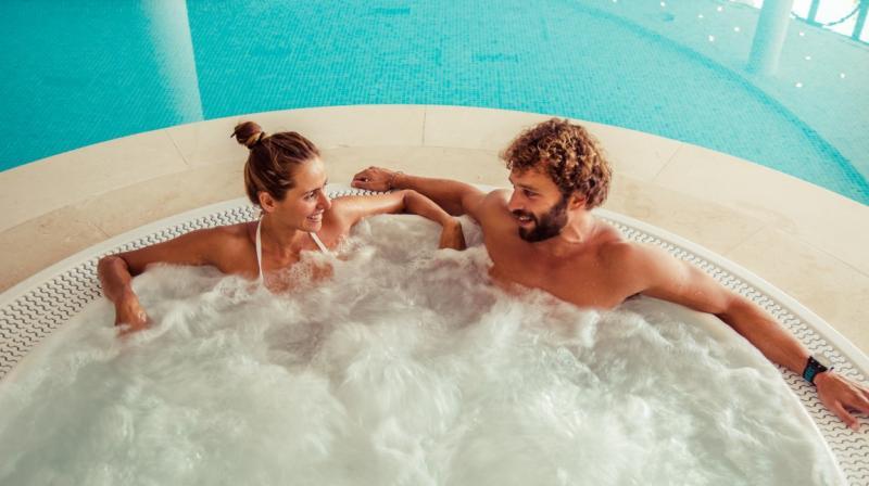 oferta spa residentes baleares