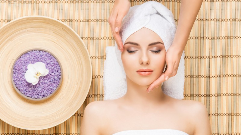 mejores tratamientos faciales de tarragona