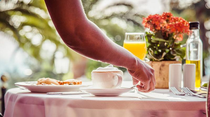 best breakfast mallorca