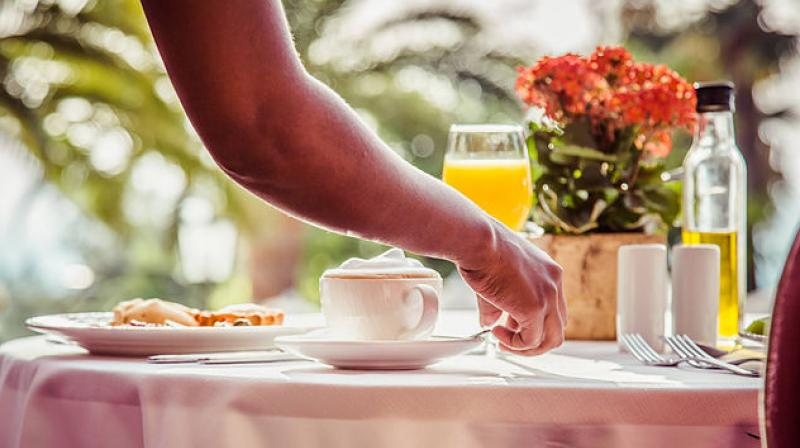 mejor desayuno mallorca