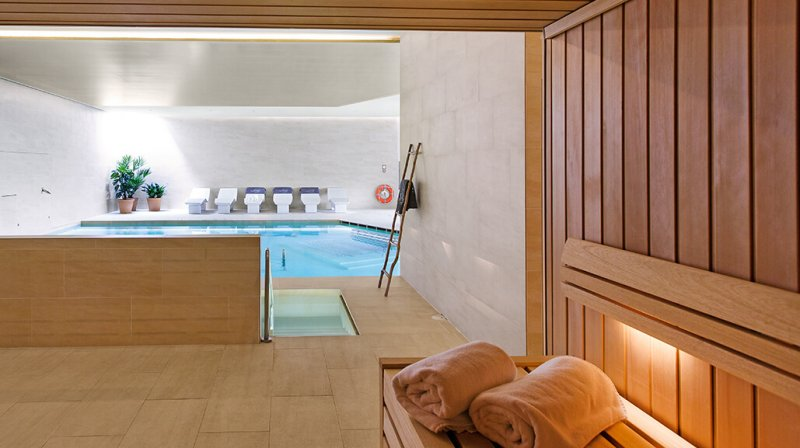 best spa deals mallorca