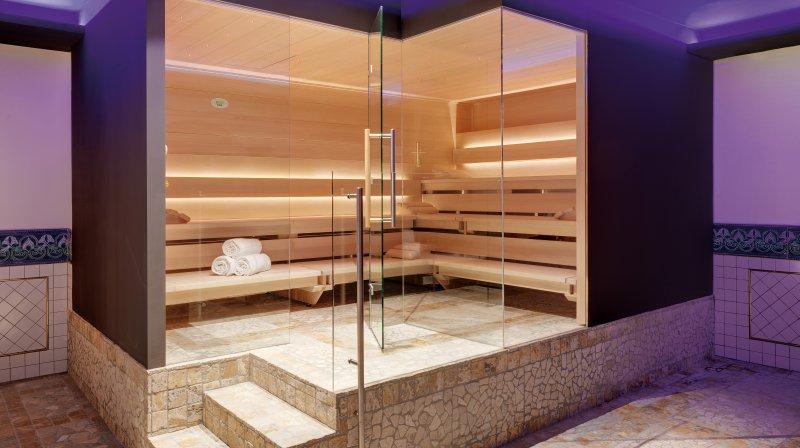 oferta dia de spa