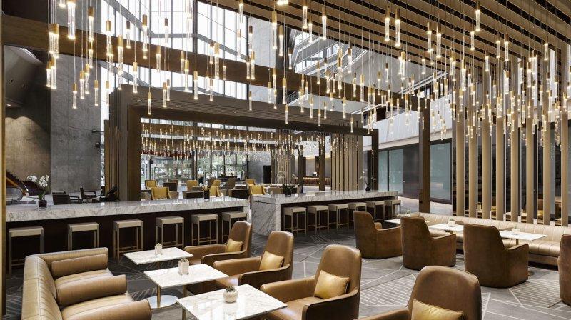 B 24 Restaurant Barcelona