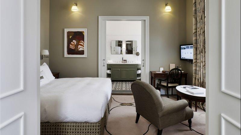 Juniot suite