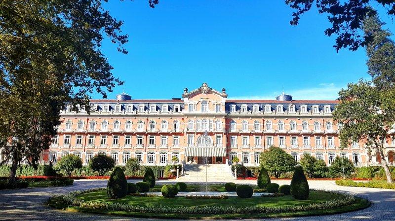 Vindigo Palace