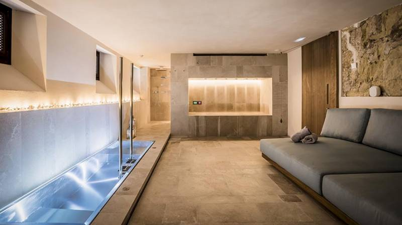 spa can bordoy