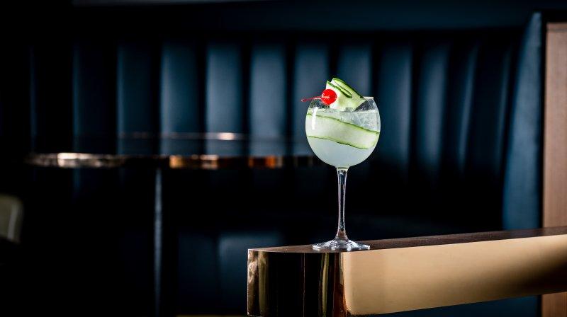 Spicygarden_cocktail