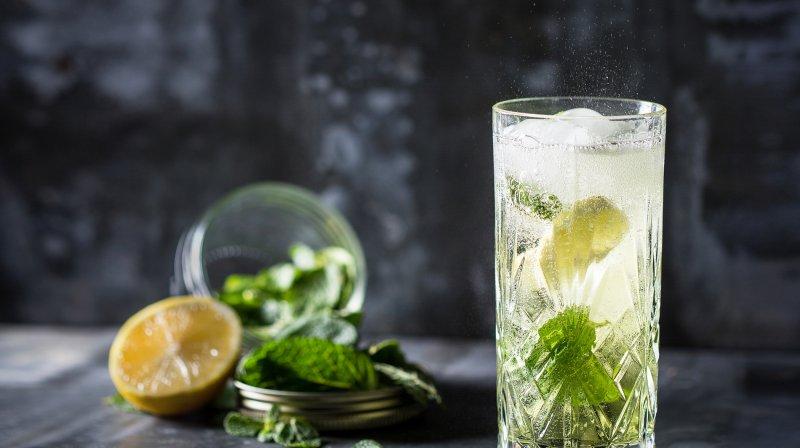 sparkling_cocktail