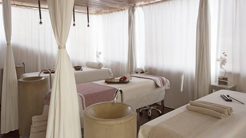 massage alicante