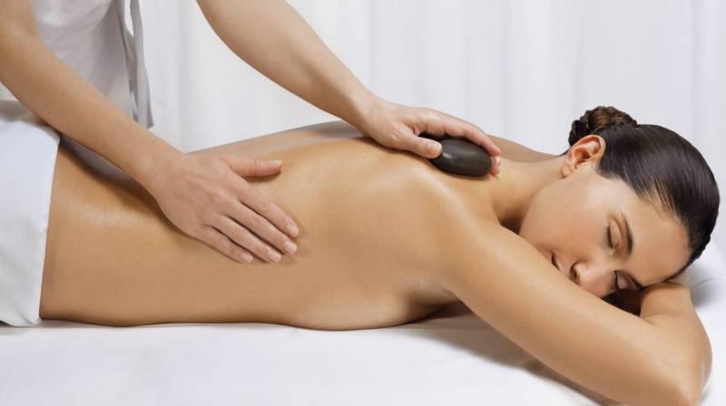 hospes alicante massage