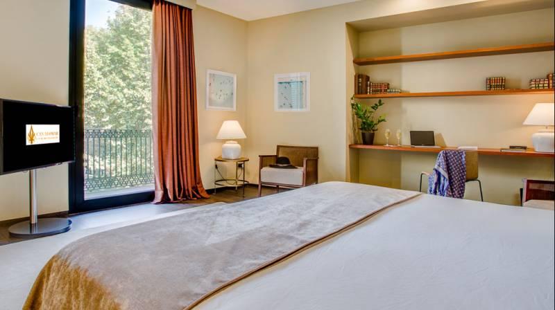 hoteles mallorca bonos regalo
