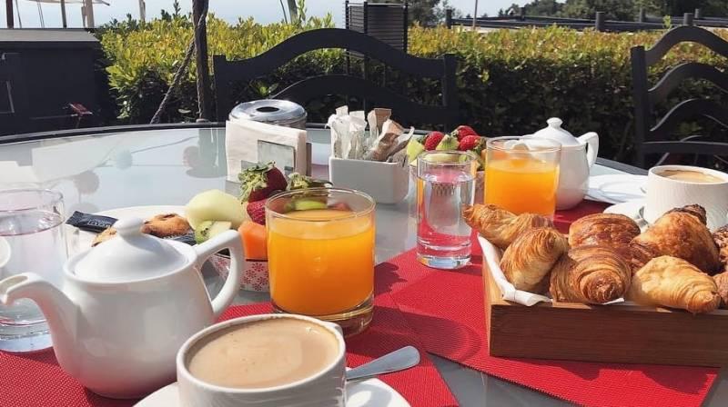 mejor desayuno en barcelona