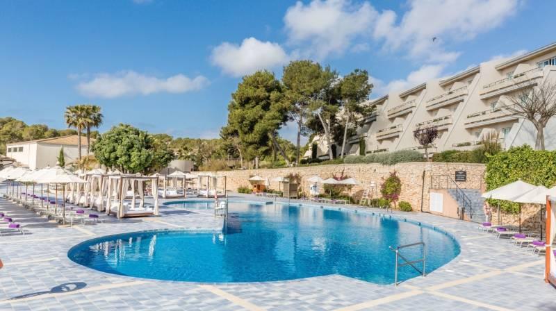 Mejores Spa en Mallorca