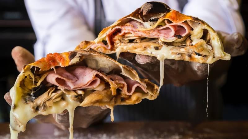 pizza-parkhyattmallorca