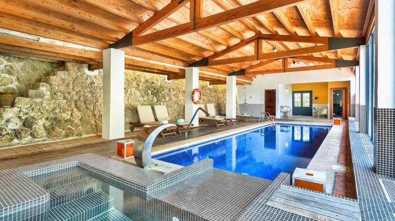 Best Accommodations in Mallorca