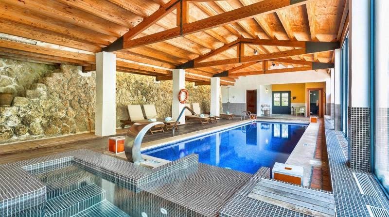 Best Spa Treatments in Mallorca