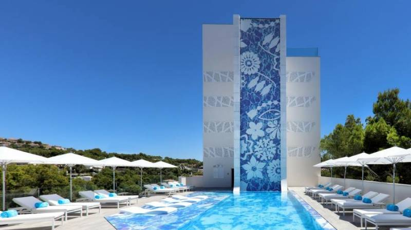 Best Spa Experiences in Mallorca
