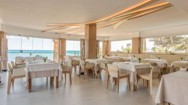 Escapadas románticas en Mallorca