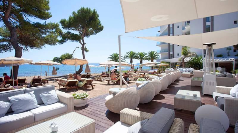 MelBeach & Spa Hotel Mallorca