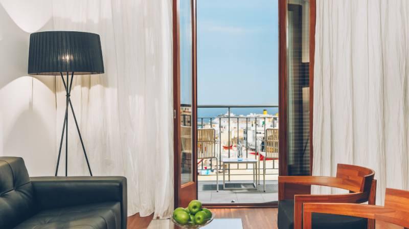 best hotel deal tenerife