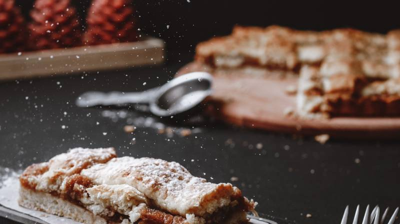 park-hyatt-mallorca-christmas-Tastes-