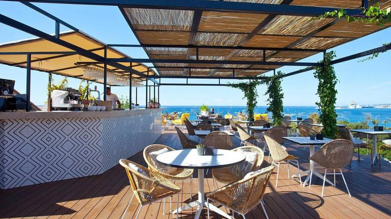 Best experiences for one illes balears