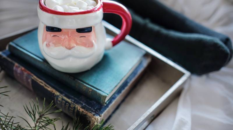 The Best Secret Santa Gift Ideas in Mallorca