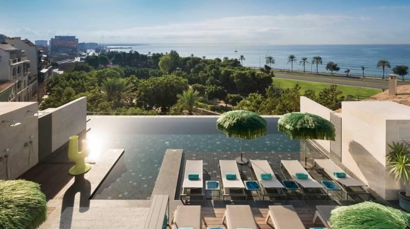 Best Spa & Treatment in Mallorca