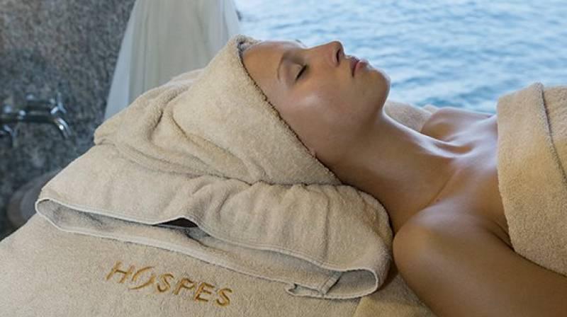Hospes Maricel & Spa