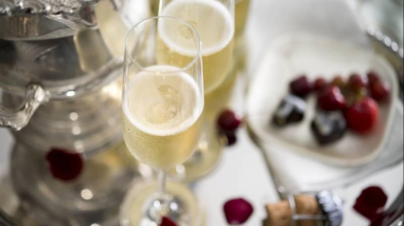 Alojamiento, Cena y Spa para dos en Villa Padierna