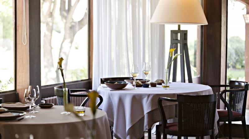Gourmet Getaway to Costa Brava