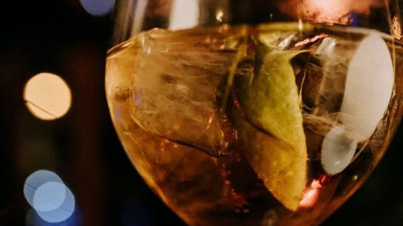 Los mejores Gin & Tonic de Barcelona