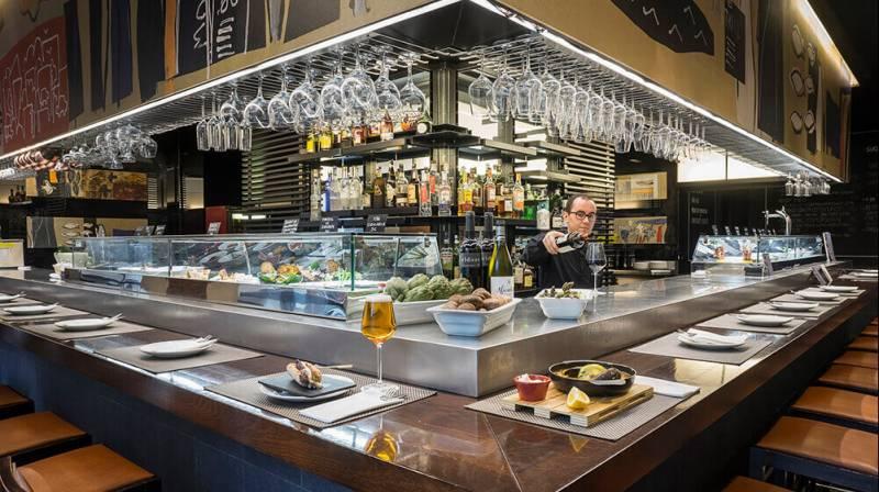 Gastronomía y Bienestar en Alicante