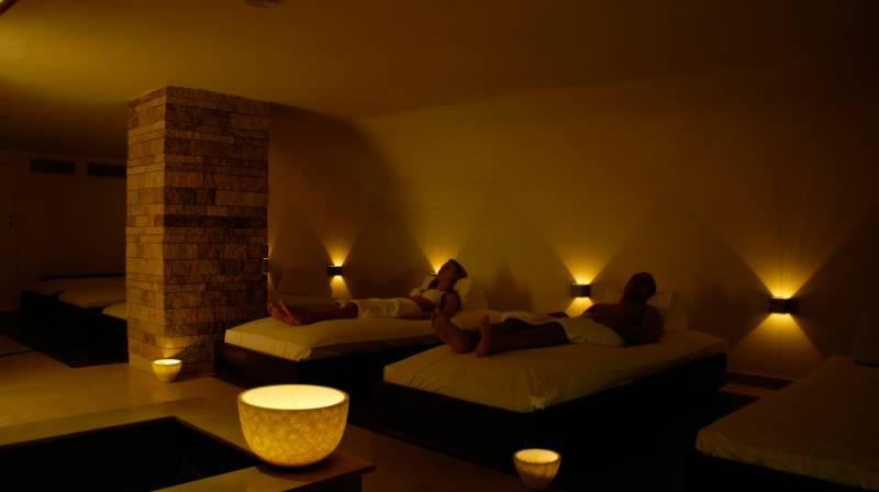 reserva spa valparaiso mallorca