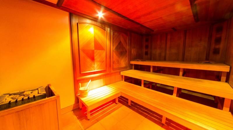 reserva spa valparaiso