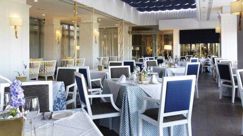 Dia de Spa en GPRO Valparaiso Palace Hotel & Spa