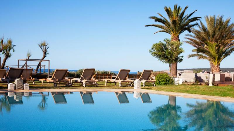La mejor experiencia de Formentera