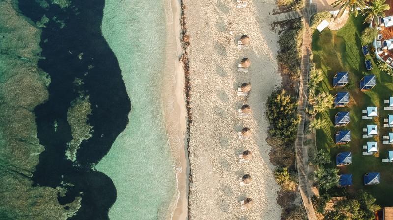 formentera beach club day pass
