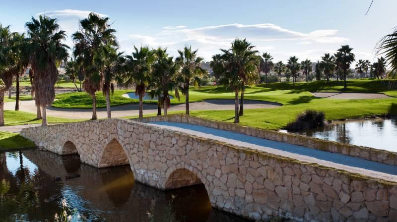 Gift Voucher for La Finca Resort