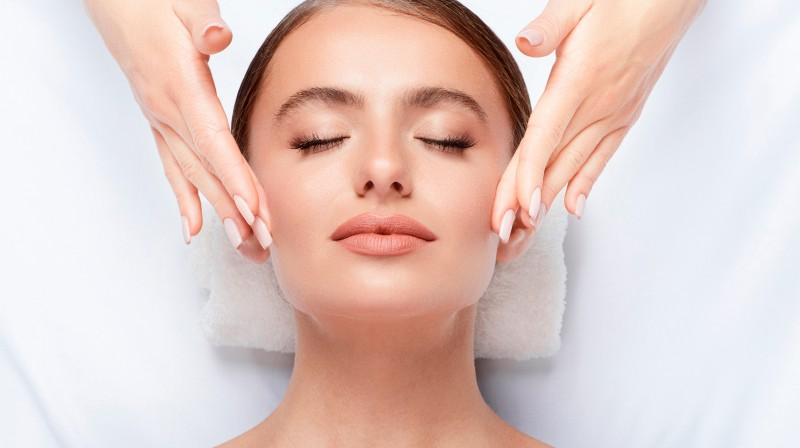 Facial Treatment with Spa at La Finca Resort