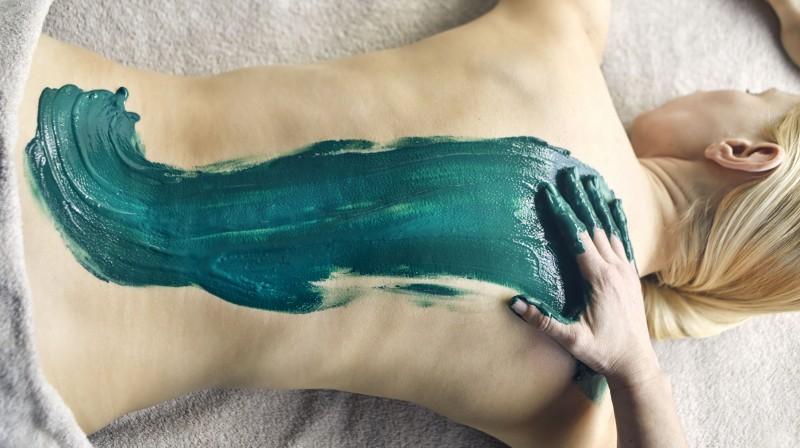 masaje deportivo comprar en internet